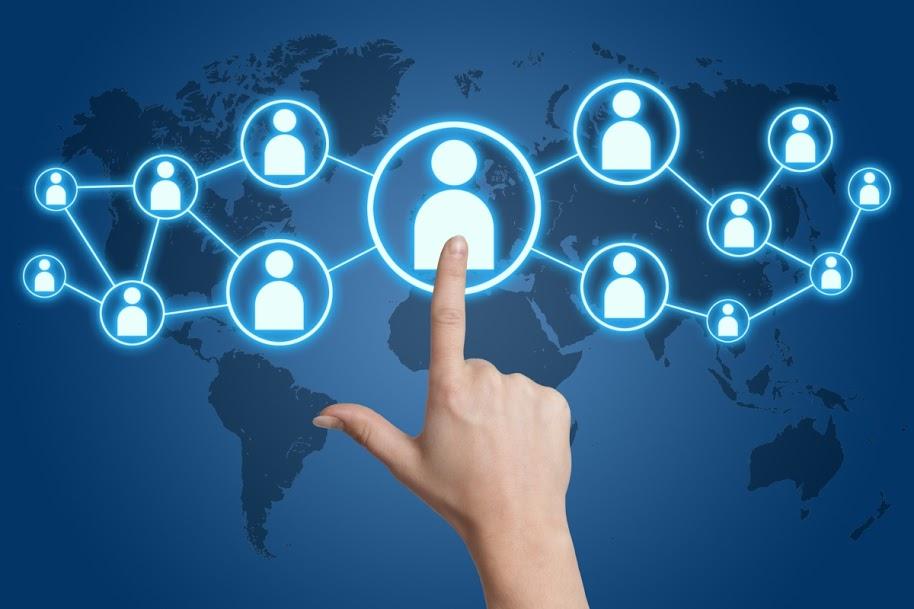 upoznavanje konzultanta ok glup online taksonomija za izlaske